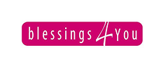 Blessings 4 you GmbH
