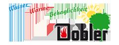 Dobler Heiztechnik GmbH