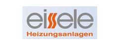 Eissele Heizungsanlagen GmbH