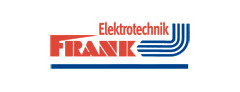 Elektrotechnik Frank
