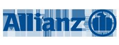 Allianz Weinstadt Mangold