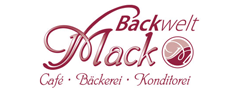 Backwelt Mack