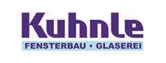 Kuhnle Fensterbau