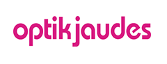 Optik Jaudes GmbH & Co.KG