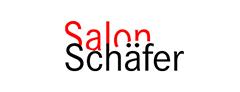Salon Schäfer