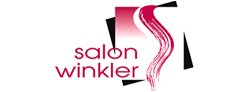 Salon Winkler