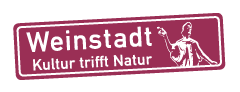 Stadt Weinstadt