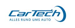 CarTech Weinstadt