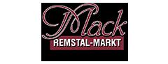 Mack Remstal-Markt Rocco Capurso e.K.