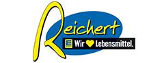 EDEKA Reichert