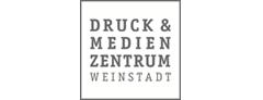 Druck- und Medienzentrum Weinstadt GmbH