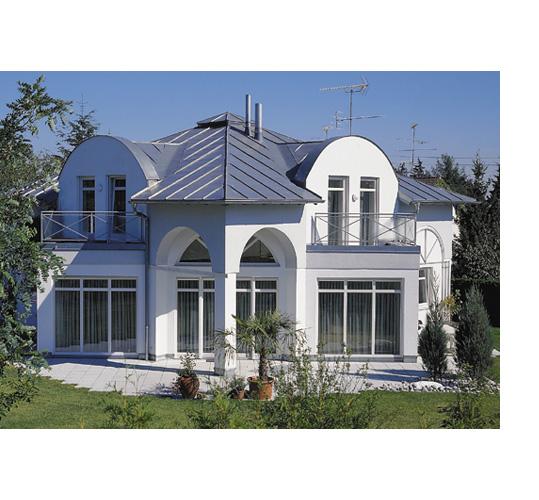 Fenster- und Türen-Check