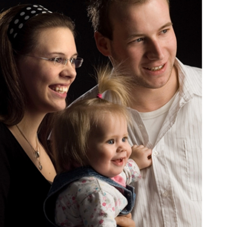 Familienserie